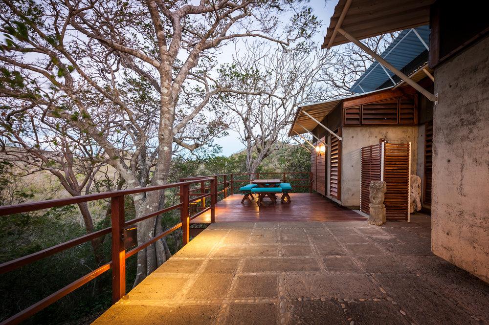 Casa Selva-47.jpg