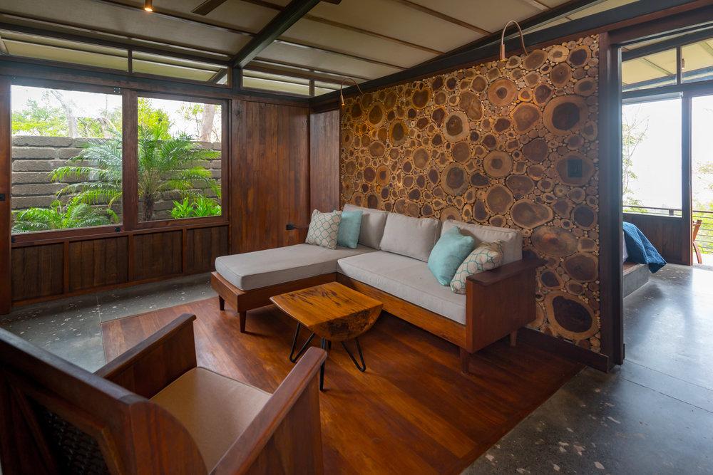 Casa Esperanza-16.jpg