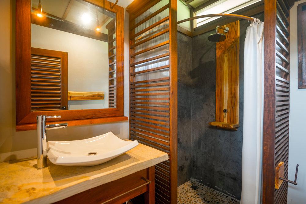 Casa Esperanza-20.jpg