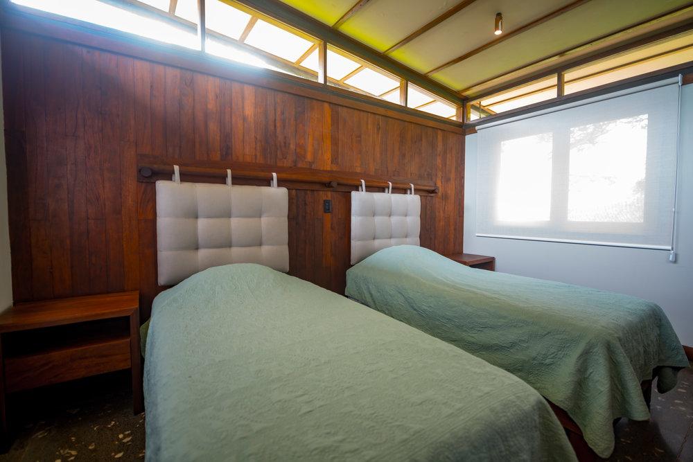Casa Esperanza-21.jpg