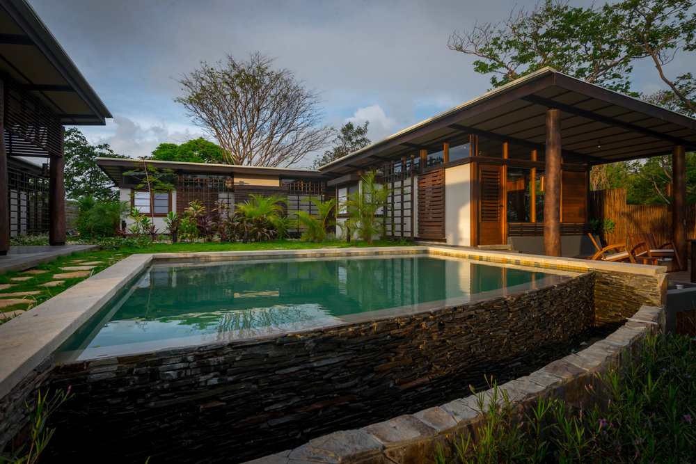 Casa Esperanza-29.jpg