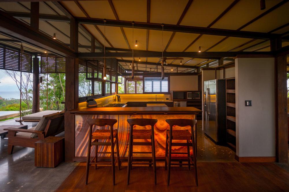Casa Esperanza-36.jpg