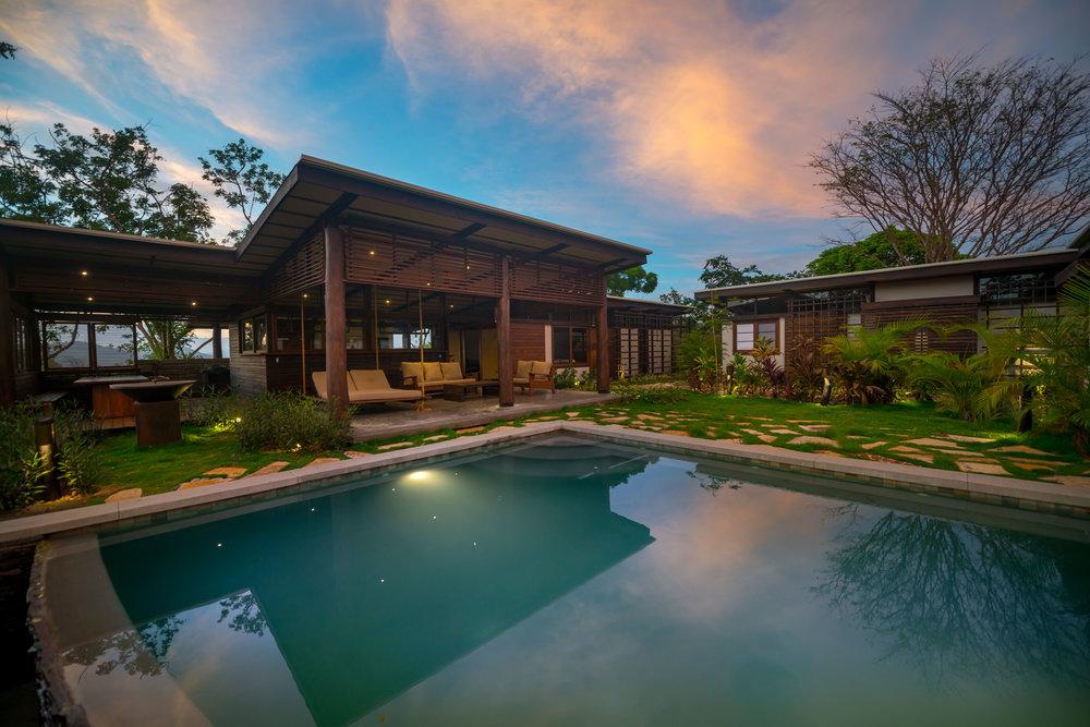 Casa Esperanza-51.jpg