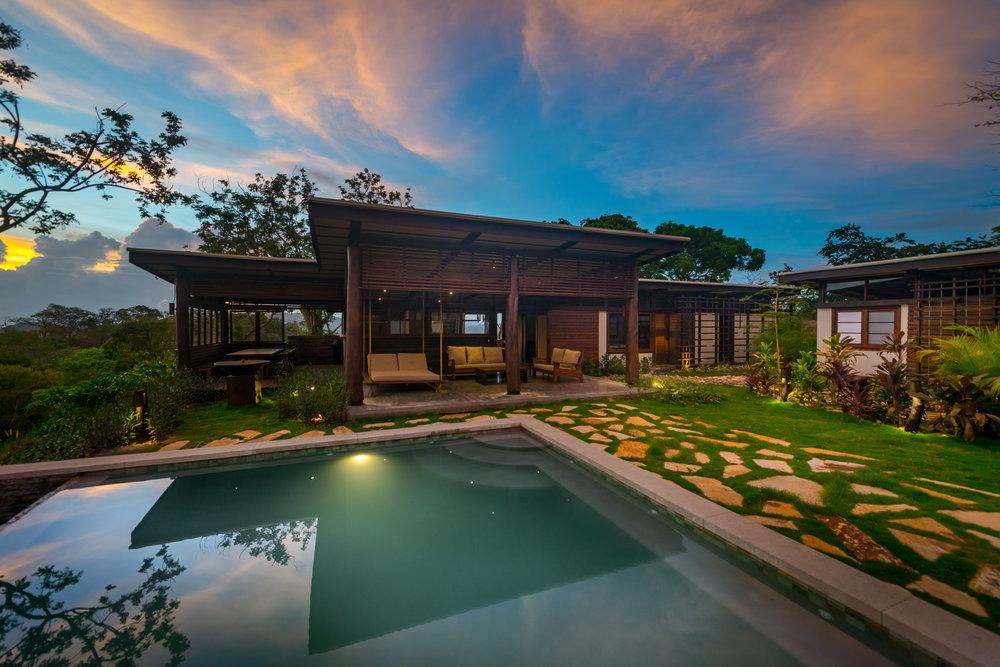 Casa Esperanza-53.jpg