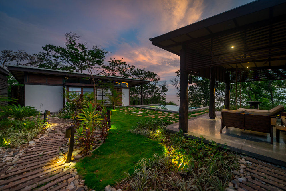 Casa Esperanza-55.jpg