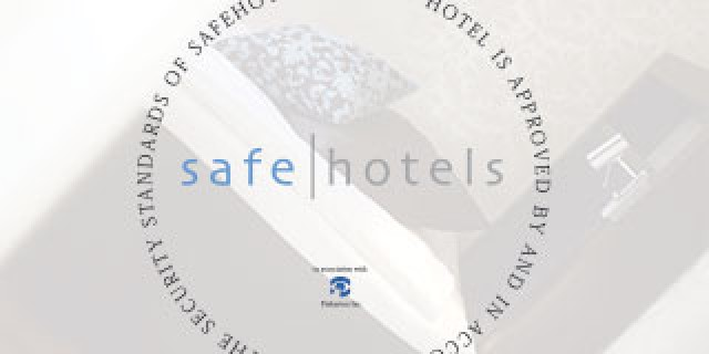 SYC_omoss_3col_safehotels_180914-640x320.jpg
