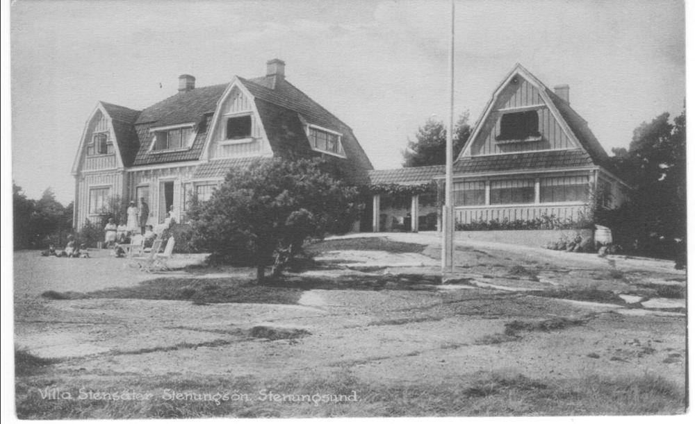 Villa Stensäter.jpg