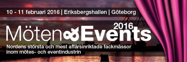 Möten & Events mässan 2016.jpg