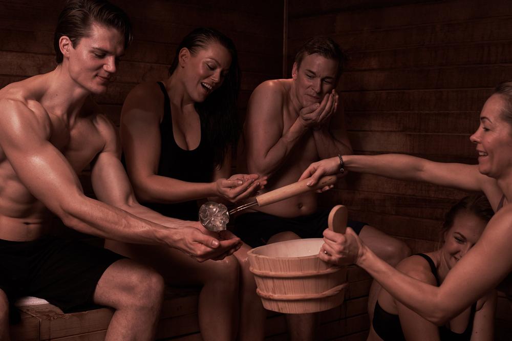 SaunaChill basturitual på Stenungsbaden spa.jpg