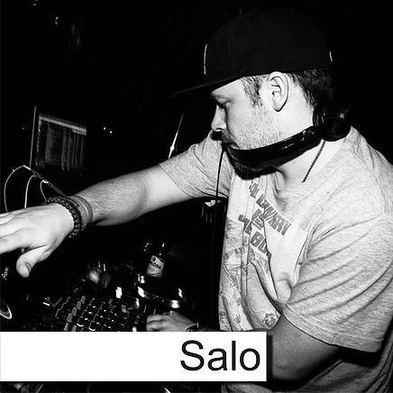 After Work, pianobar och DJ Salo på Stenungsbaden Hotell