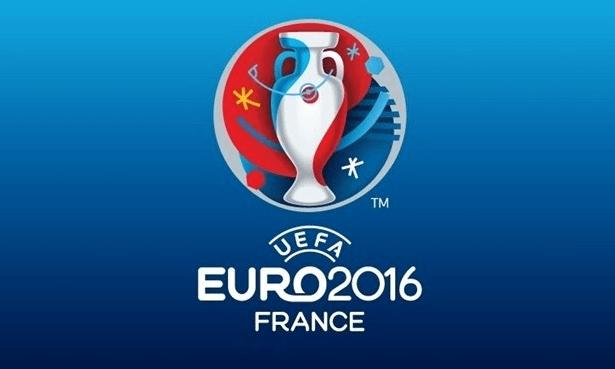 EM-Frankrike.png