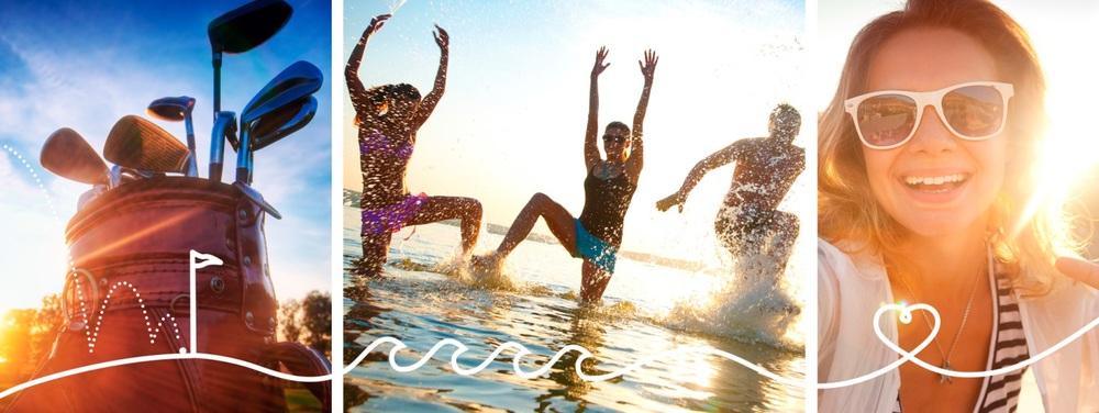 Stenungsbaden sommar_hotell_restaurang_spa