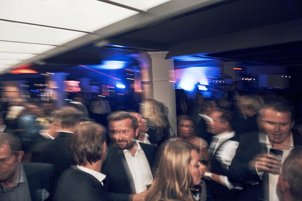 DJ-Lounge-Restaurang-Hotell-Stenungsbaden