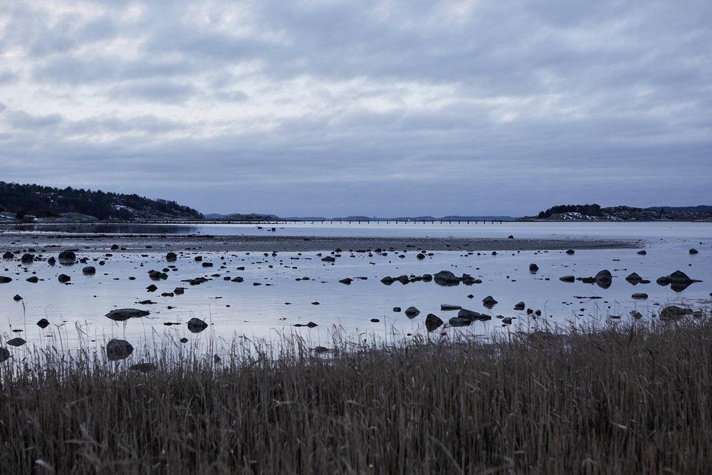 Bohusläns-restaurang_utsikt_hotell_spa_Stenungsbaden