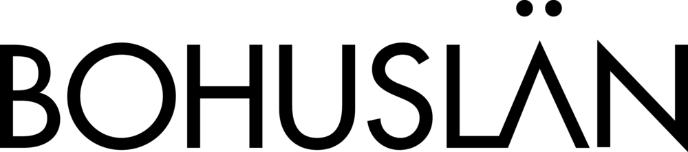 Bohuslän logo