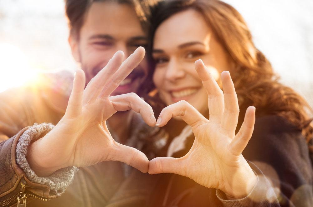 Kärlek hjärta.jpg