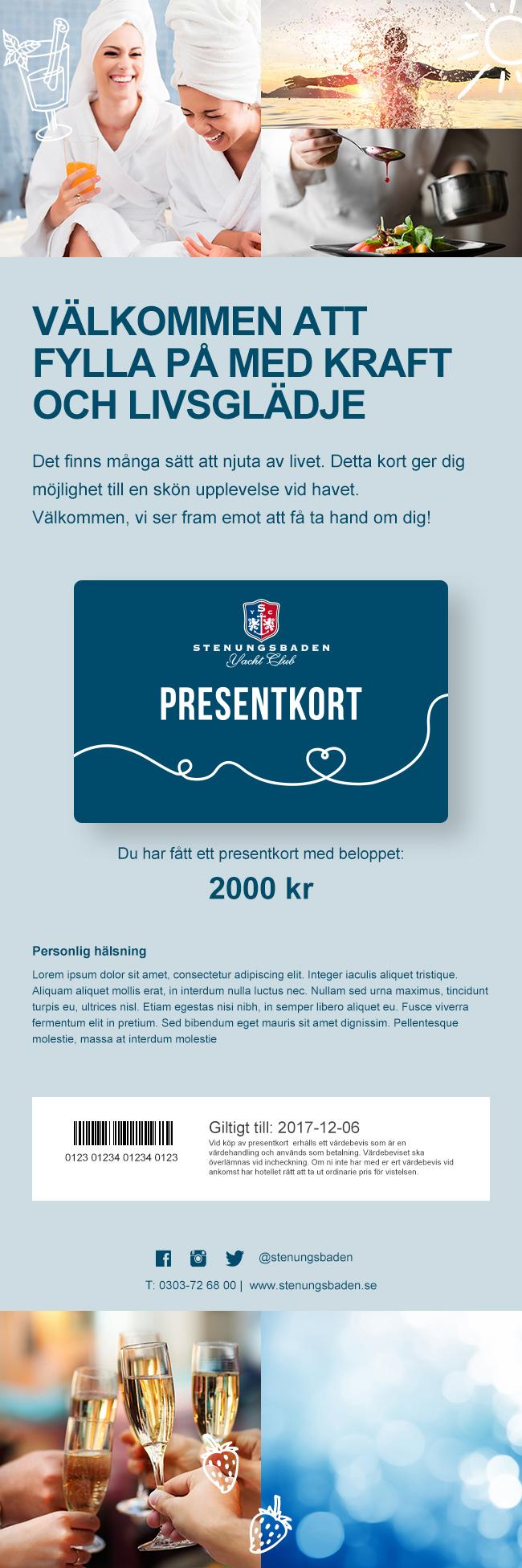Stenungsbaden-digitalt-presentkort.jpg