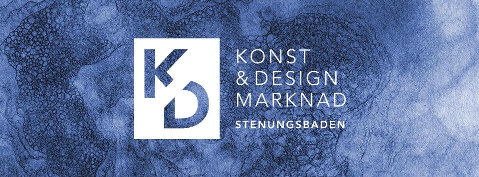 Konst och design blå.jpg