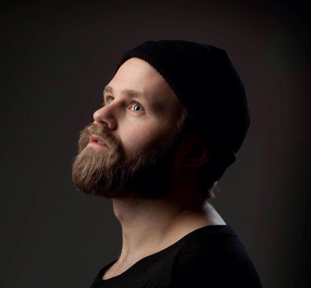 Jens Sporron.jpg
