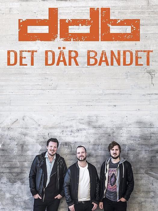 DDB - det där bandet.jpg