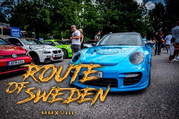Route of Sweden.jpg