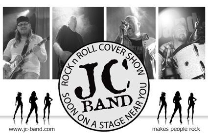 Foto JC-Band (2).jpg