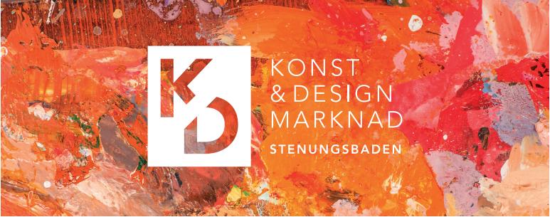 Konst&designmarknad banner.PNG
