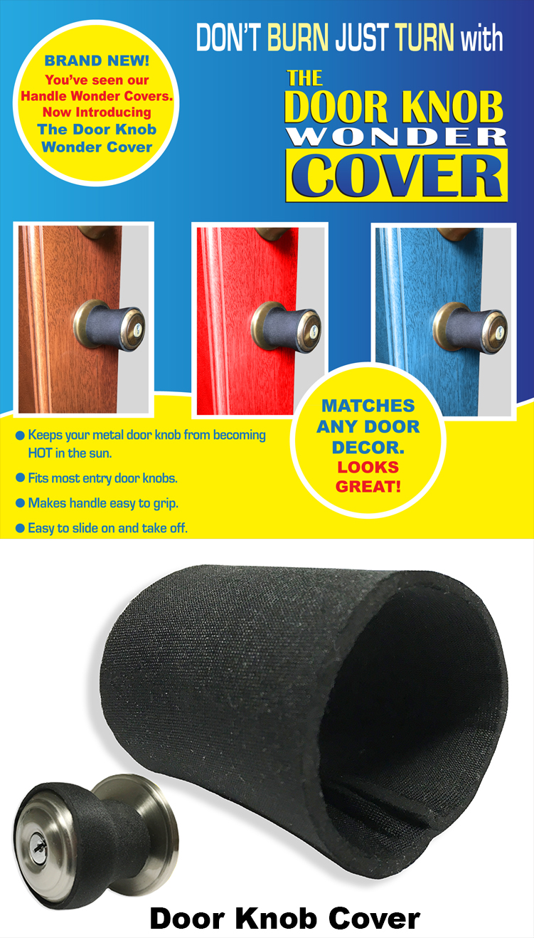 Door Knob AD website.jpg
