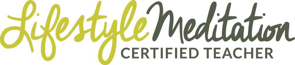 Lifestyle Meditation Teacher Logo (2).jpg