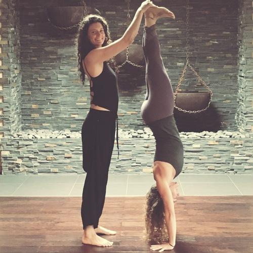 o yoga lyon 6