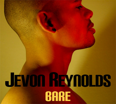 Bare   - 4 Song EP Released Jan 2013      BUY ($4)