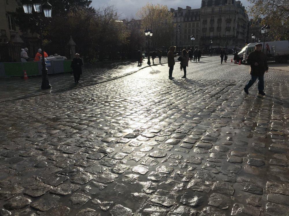 Paris_street_light_28_november.jpg