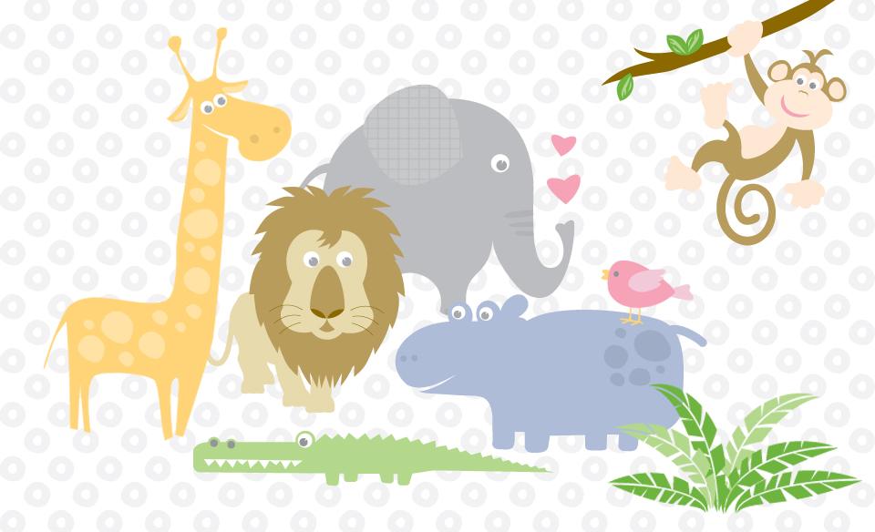 Safari_Illo.jpg