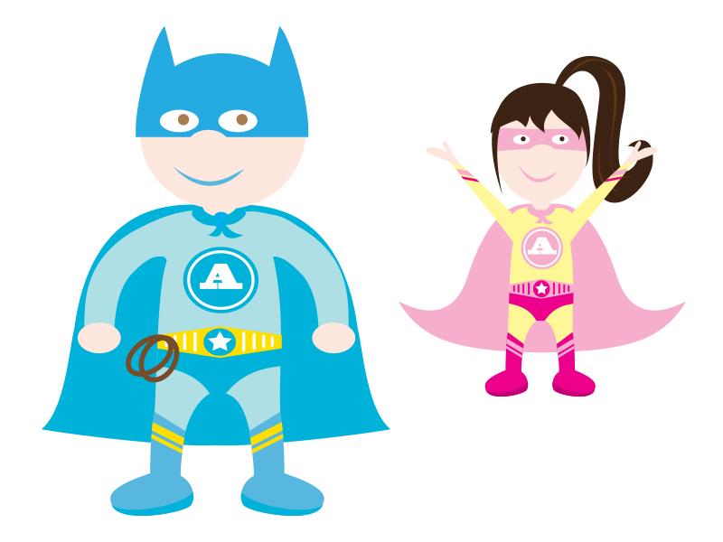 Super_Kids.jpg