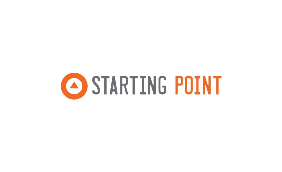 Starting_Point.jpg