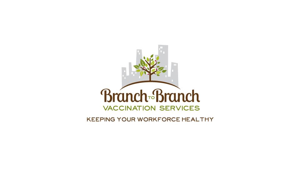 BranchToBranch.jpg