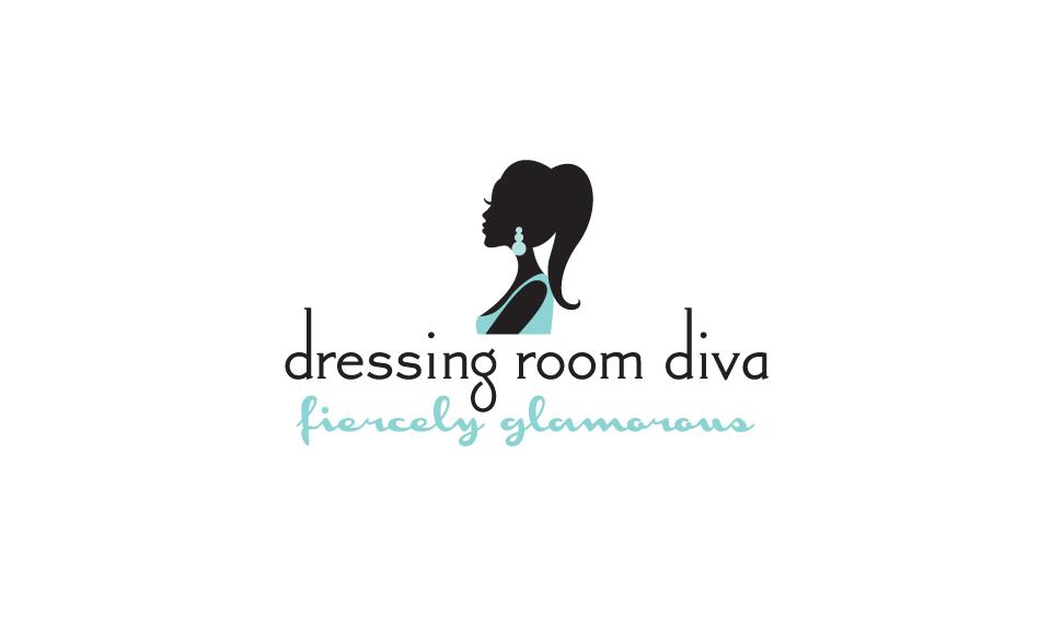DressingRoomDiva.jpg