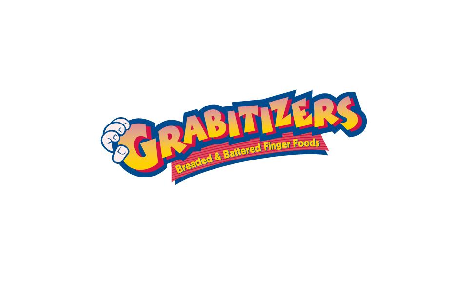 Grabitizers.jpg