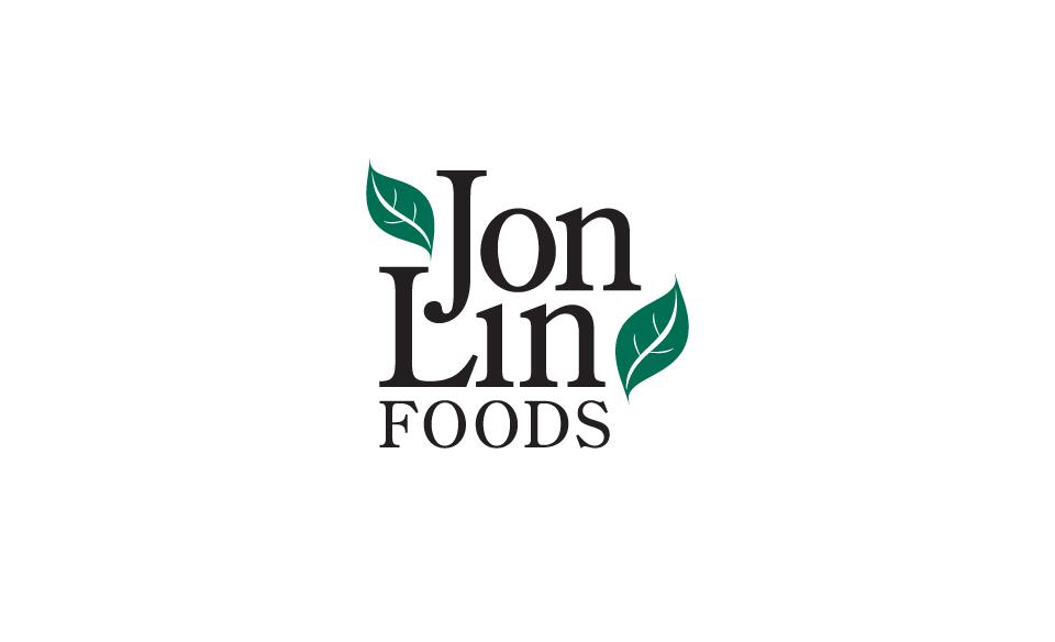 JonLinFoods.jpg