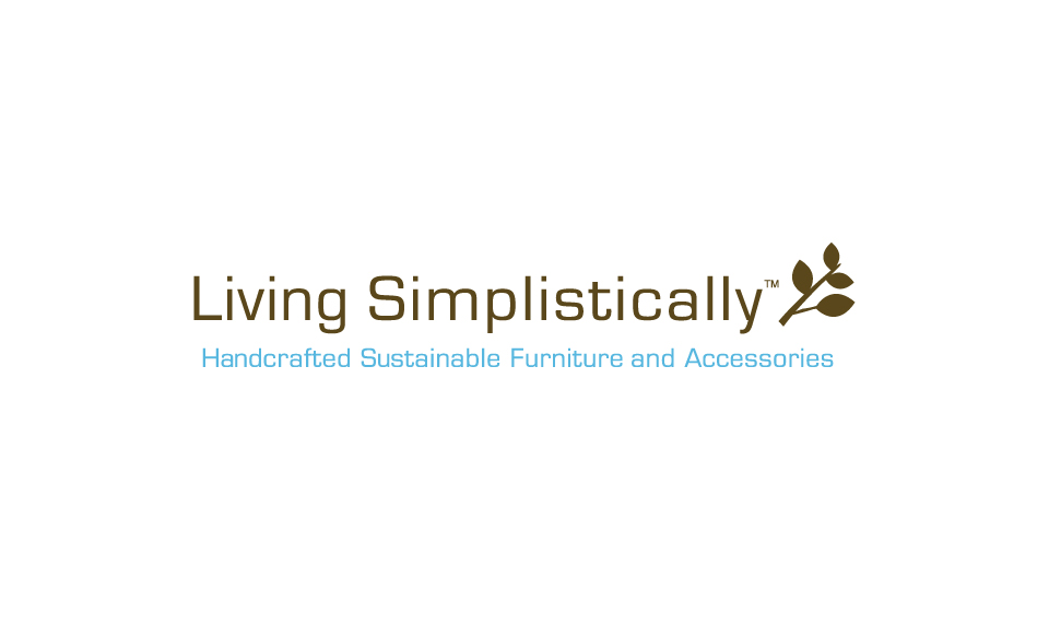 LivingSimplistically.jpg