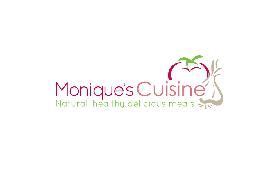 Monique'sCuisine.jpg