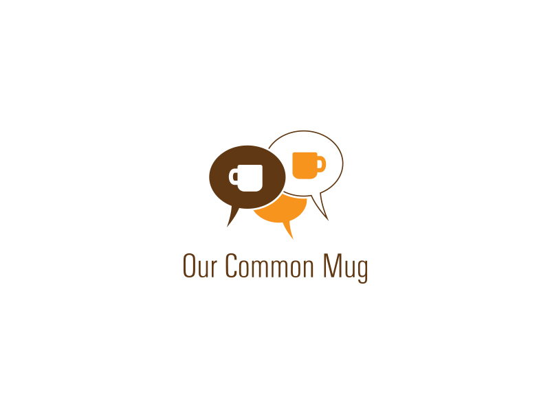 CommonMug.jpg