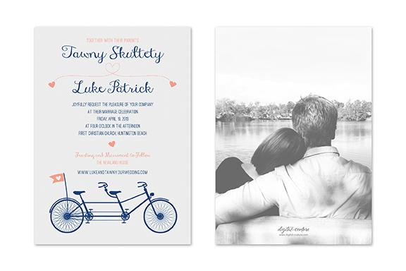 Wedding_Twany_Invite.jpg