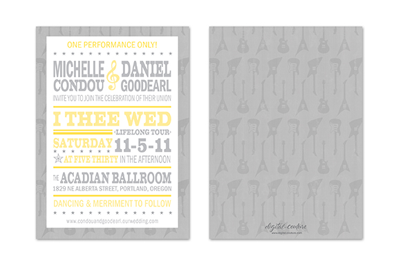 Wedding_Condou_Invite.jpg