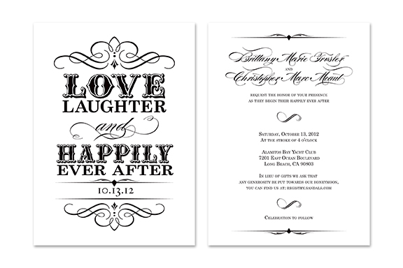 Wedding_Storybook_Invite.jpg