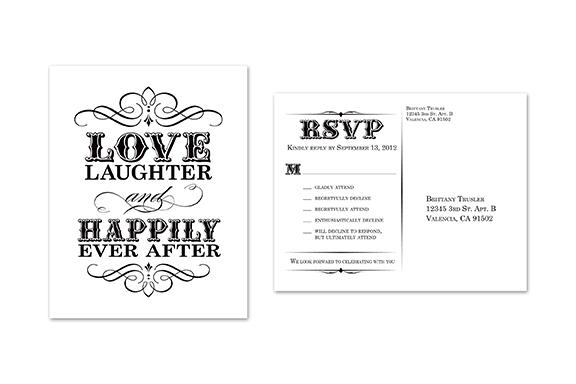 Wedding_Storybook_RSVP.jpg