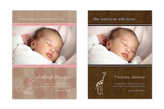 Baby_Invitation_1.jpg