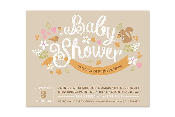 Baby_Shower_1.jpg