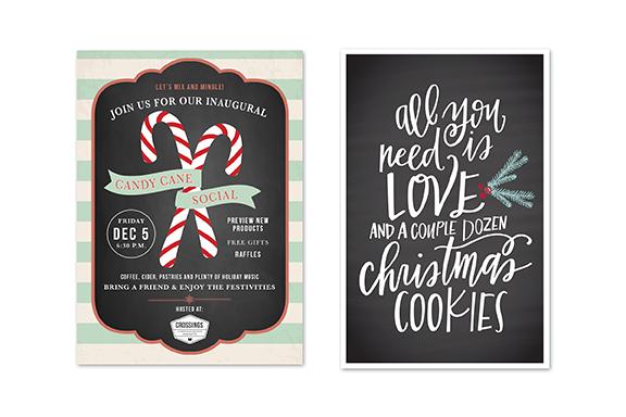 Christmas_Invites_1.jpg