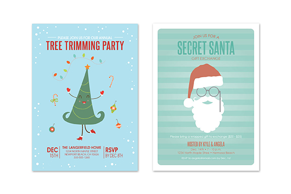 Christmas_Invites_2.jpg